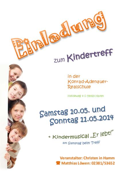 Einladung_Kindertreff_2014-S1-online
