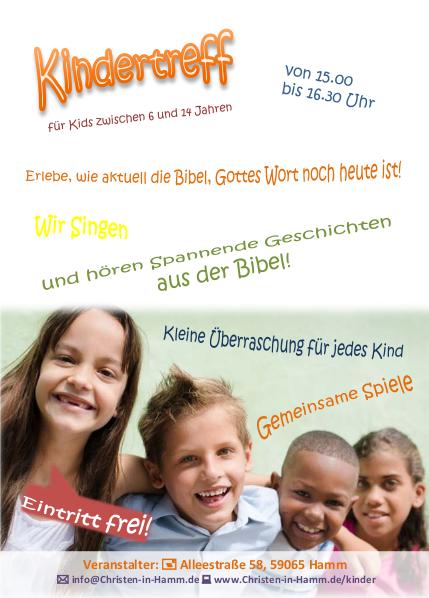 Einladung_Kindertreff_2014-S2-online